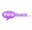 think loans